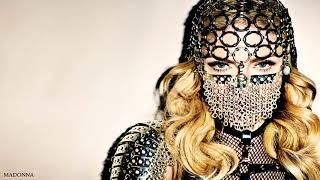 Madonna - Don't Stop Progressive Mix (Space K3 Re-Mix)
