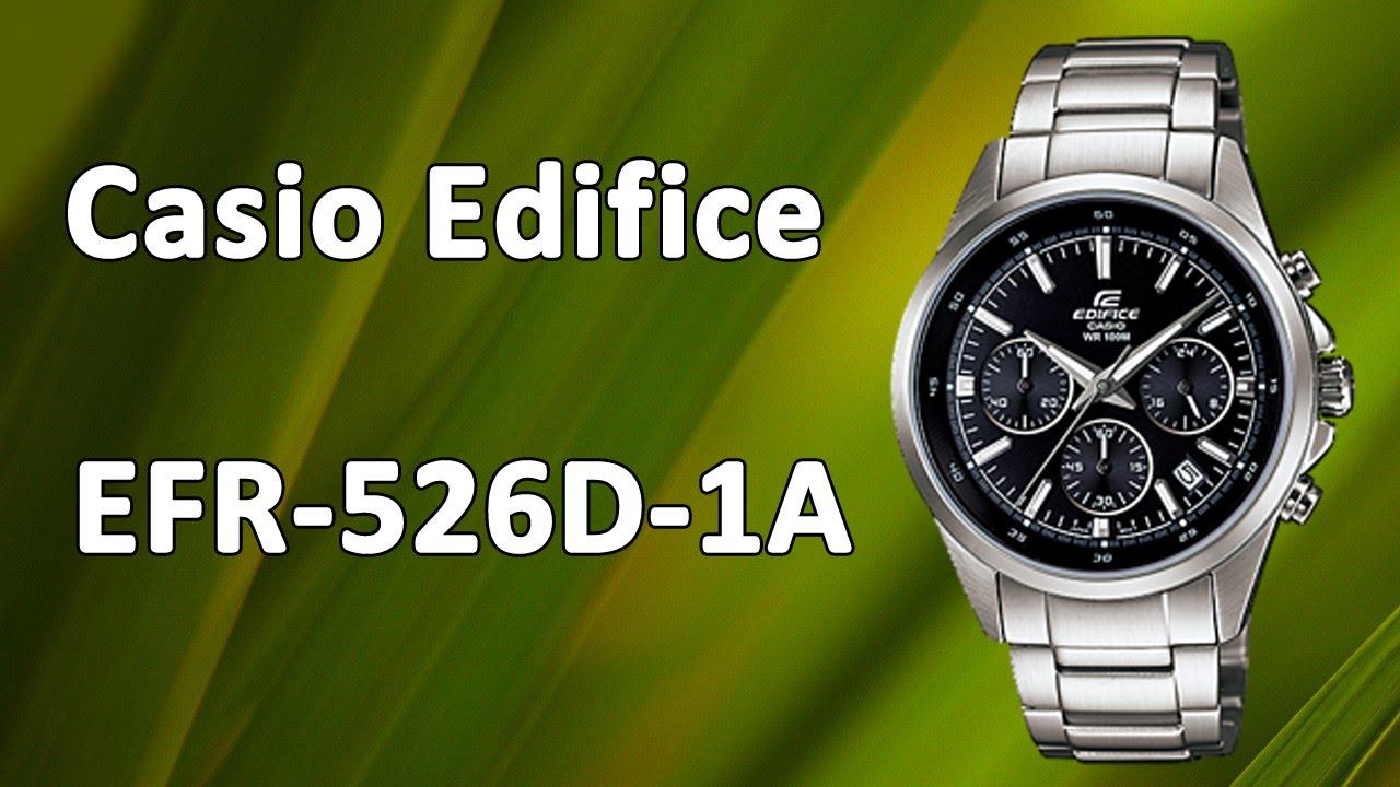 Наручные часы swatch — сравнить модели и купить в проверенном магазине. В наличии популярные новинки и лидеры продаж. Поиск по параметрам, удобное сравнение моделей и цен.