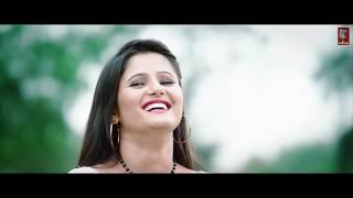 Latest Haryanvi  Songs 2017   Raju Punjabi,Anjali Raghav,Sapna Chaudhary, Latest //AAYD//