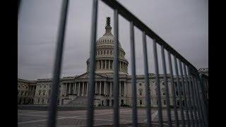 Full Video: Senate Moves Toward Final Vote on Kavanaugh | NYT News