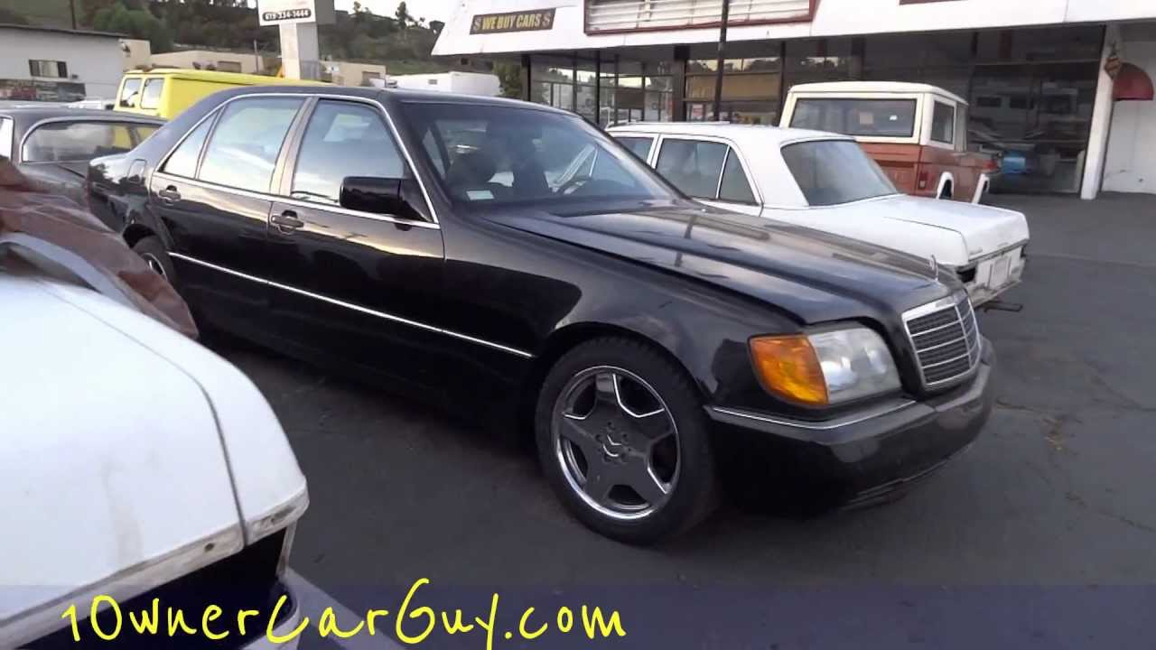 Cheap Muscle Cars For Sale >> Moving Sale Classic Car Lot Walkaround Liquidation For Sale Selling Cheap Euro Muscle Cars - YouTube