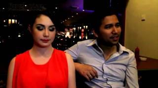 Download Video Hamil, Hadiah Spesial Bagi Arumi Bachsin di Hari Ultah MP3 3GP MP4