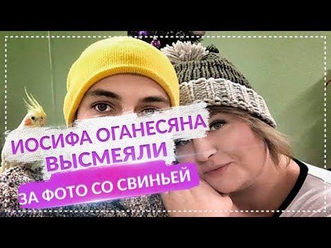 Смотреть ДОМ 2  СВЕЖИЕ НОВОСТИ раньше эфира! (10.12.2018) 10 декабря 2018. онлайн