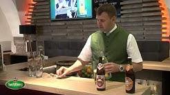 Die Bier Mischgetränke