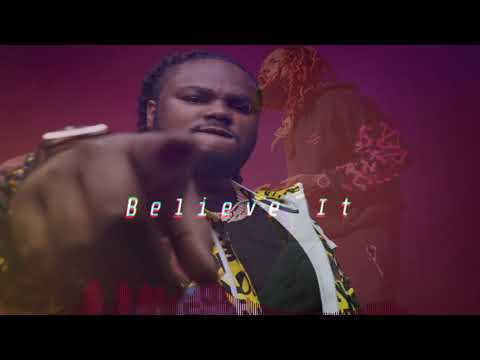 "*Free* ""Believe It"" Tee Grizzley ft Sada Baby Detroit Type Beat 2019 