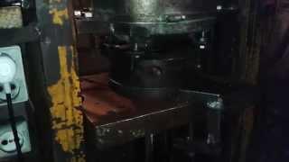 Литье пластмасс под давлением(, 2014-04-22T11:52:56.000Z)