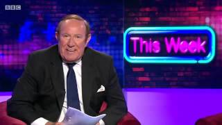 Andrew Neil on BBC