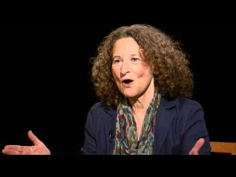 One to One: Donna Lieberman, NY Civil Liberties Union, Exec. Director