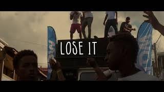 Coltont Lose It Music 2019 Bouyon Audio.mp3