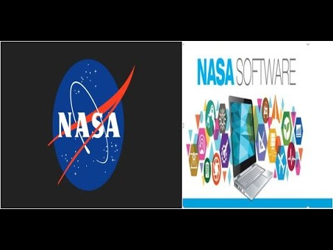 Line Art Software Free Download : Nasa software free how to download ..!!!!!!!2017 youtube