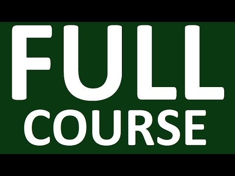 HOW TO SPEAK ENGLISH FLUENTLY IN 10 DAYS - FULL. HOW TO LEARN ENGLISH SPEAKING PRACTICE EASILY