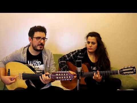 Melis Aktaş - Duvardaki Resim (Cengiz Kurtoğlu - Nostalji - Düet)