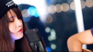 เชือกวิเศษ - LABANOON | IPZPEAR ft. Mr.Check Cover「10」