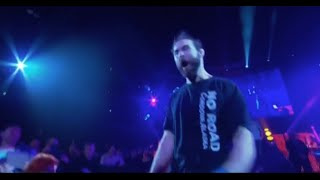 A Cody McKenzie Tribute: The Cactus Jack of MMA