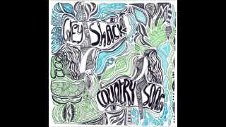 Grey Shack - Country Song