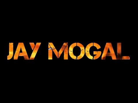 jay-mogal