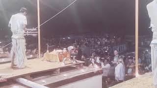 Ganga Arti Dev Diwali 2018 Location Varanasi