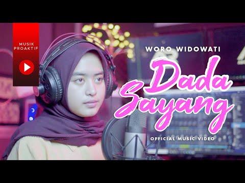 woro-widowati---dada-sayang-(official-music-video)