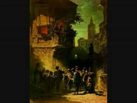 Daniel Auber - Gustave III -