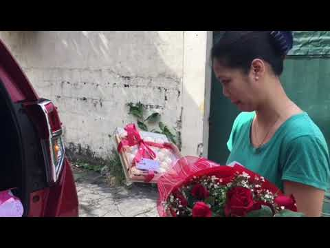BFC Flowers and Gift-Suprise Delivery in MALATE, MANILA