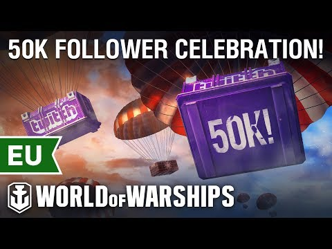 Torptwins™ Present: Free Bonus Codes & Giveaway