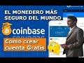Binance REGALA 50.000 BNB + Scalping en VIVO (Bitcoin 2020 ...