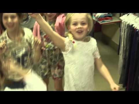 Розвиваючі мультфільми українською мовою - З любовю до дітей