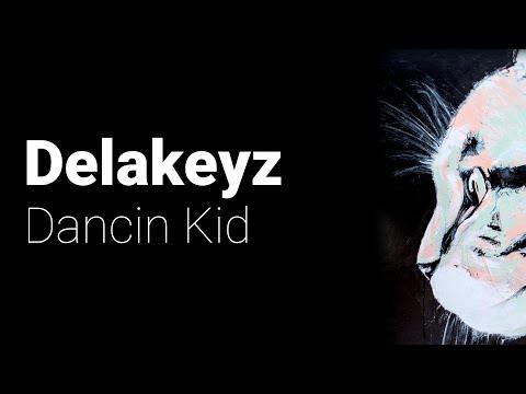Delakeyz - Tribute To Decado (Remastered)