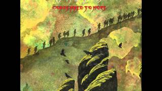 Black Moth - The Last Maze