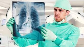 Corpul Se Vindeca Singur De Cancer, Descoperire Uluitoare