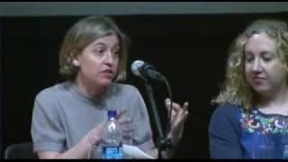 Redstockings, Riot Grrls, Three Generations Of Feminism In Conversation