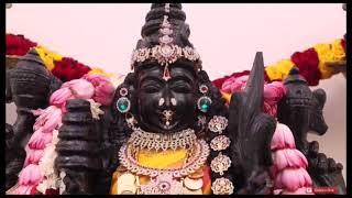 AIGIRI NANDINI( MAHISHASURA MARDHINI) (DURGA MAA BHAJAN)