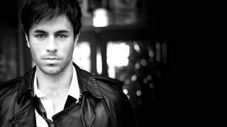Enrique Iglesias - I like it - HD Song with download link