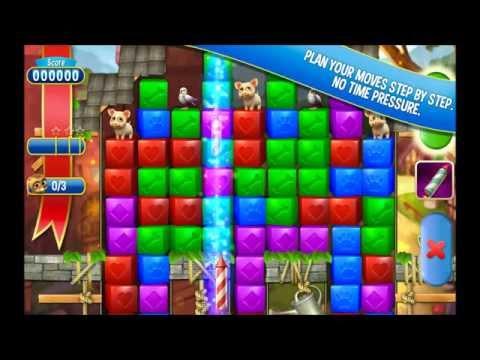 Pyramid [card Game] APK 1.35 Download