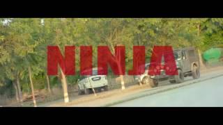 New punjabi song Gal jatt wali  feat ninja