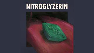 Nitroglyzerin