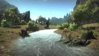 Risen Xbox 360 Launch Trailer