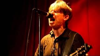 Roger Karlsson - Under solen. Live Kolingen mars 2010