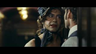 Шерлок Холмс: Игра теней (2011) | Русский трейлер HD | Sherlock Holmes: A Game of Shadows