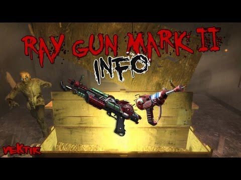 black ops 2 zombies town runde 165 world hackord