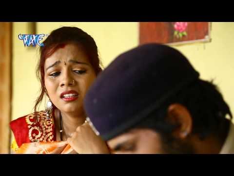 सुनी ए दरोगा बाबू - Mere Bhole He Nirale | Gunjan Singh | Bhojpuri Shiv Bhajan