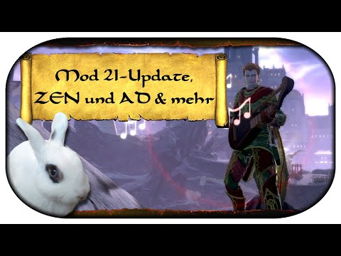 NEVERWINTER: Special 🐇