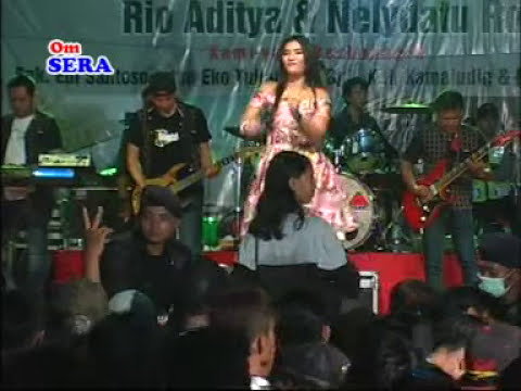 SERA Semar mesem live Cilacap