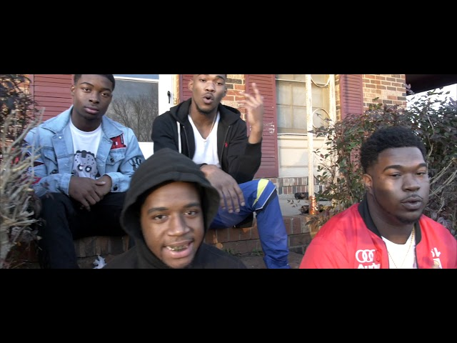 Skipp - Going Straight In | Shot By@Flyvision_