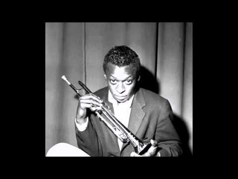 All Star jam session with Miles Davis- January 17, 1949  WPIX Studio, NYC