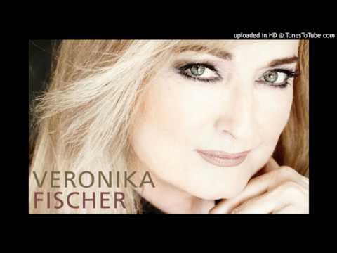 Veronika Fischer - Wie Geht's Weiter