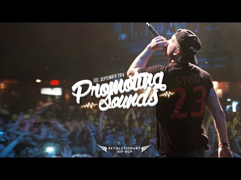 Mike Stud - Owners Box (prod. Louis Bell)
