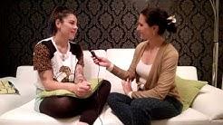 ★★★★★ Die Wahrheit über Newtopia! Kate im Interview nach dem Aus