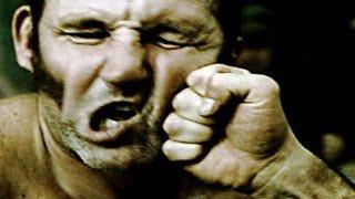 WELDER - I'm against you !