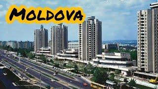 Цены в Кишиневе, Молдавия на продукты, жилье, транспорт 2016